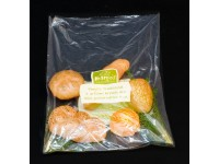 Bread Bag - LDPE