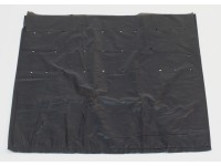 Liner bags for Fruits and Vegetable