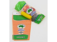 Fruit and Vegetable Bag - LDPE